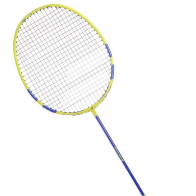 BABOLAT  BADMINTON SPEEDLIGHTER