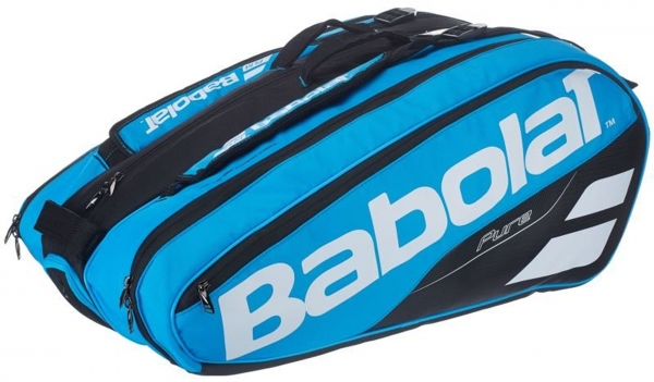 BABOLAT THERMOBAG x12 PURE DRIVE 2018